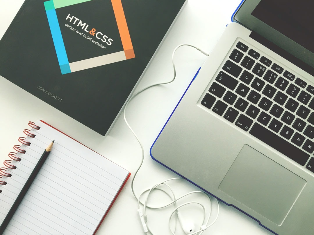 Getting a Website is usually one of the first ways people create an online presence.